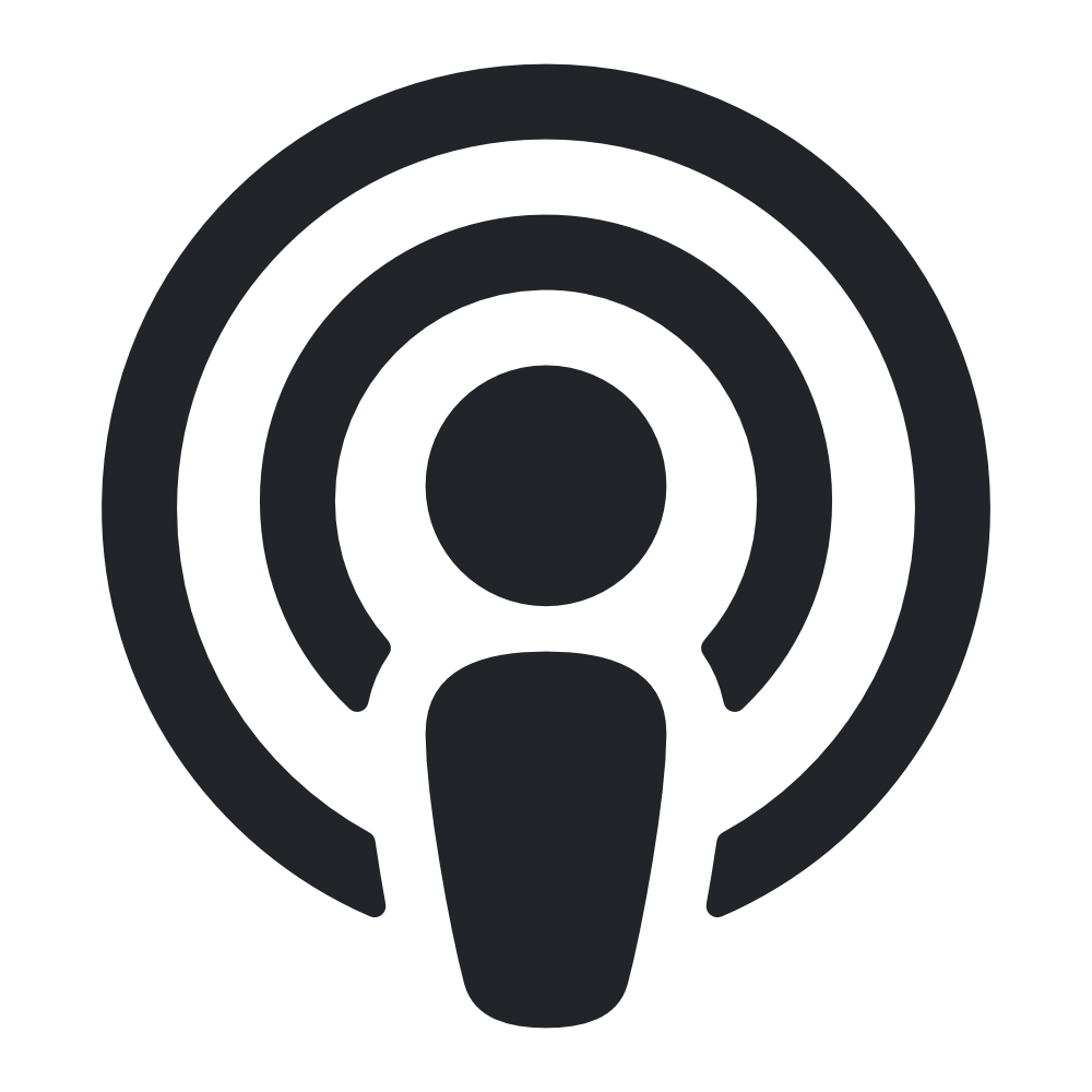 Podcast 50 NLP und Nested Loops