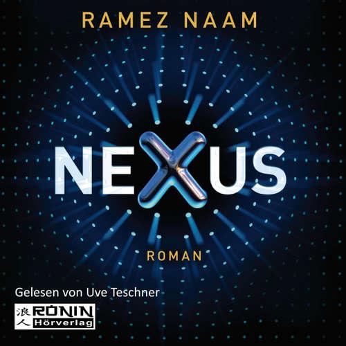 Nexus - Nexus 1