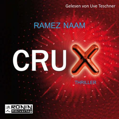 Crux - Nexus 2