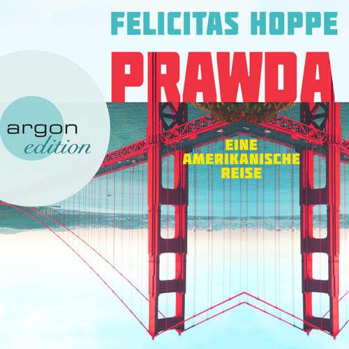 Prawda - Eine amerikanische Reise