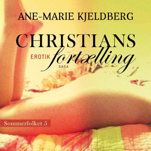 Christians fortælling - Sommerfolket 5