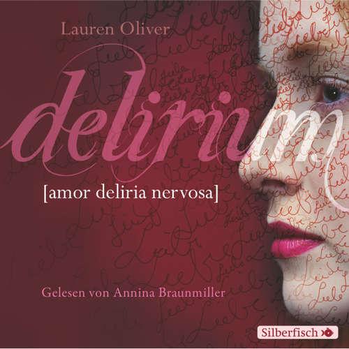 Delirium - Amor-Trilogie 1