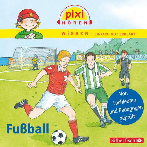 Pixi Wissen, Fußball