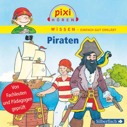 Pixi Wissen, Piraten