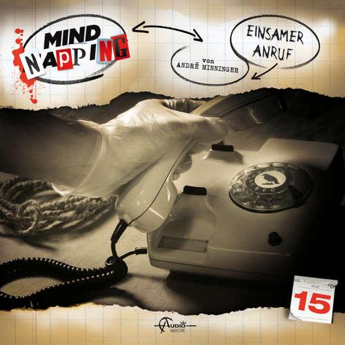 MindNapping, Folge 15: Einsamer Anruf