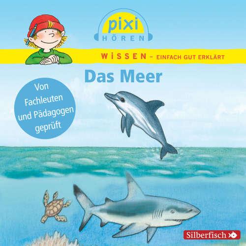 Pixi Wissen, Das Meer