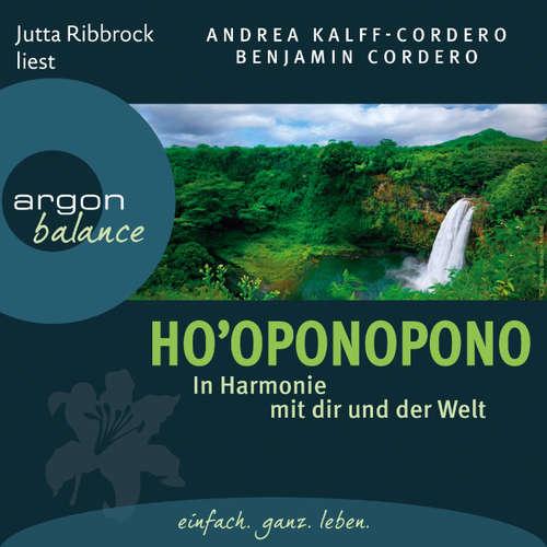 Ho'oponopono - In Harmonie mit dir und der Welt