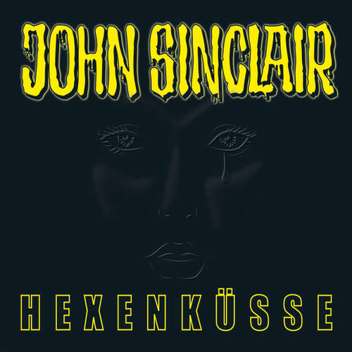 John Sinclair, Sonderedition 4: Hexenküsse
