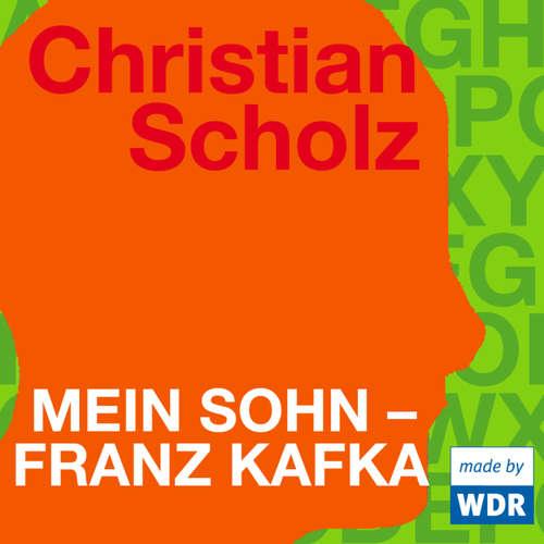 Mein Sohn - Franz Kafka