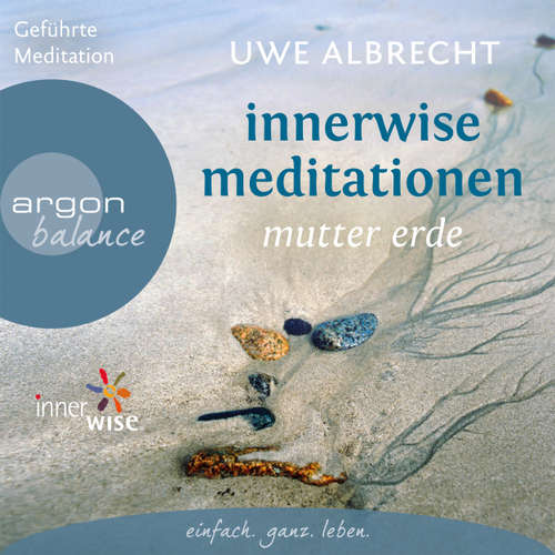 Innerwise Meditationen - Mutter Erde