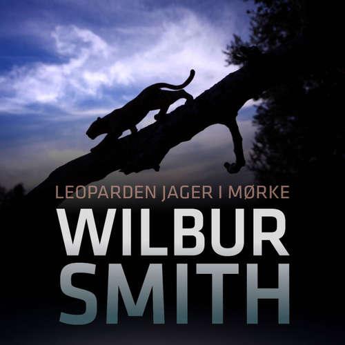 Leoparden jager i mørke - Ballantyne-serien 4