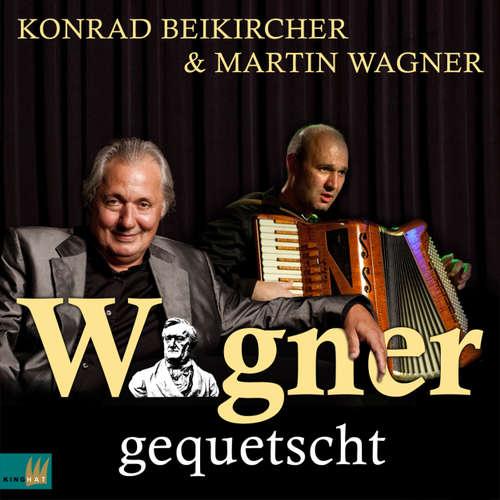 Wagner gequetscht