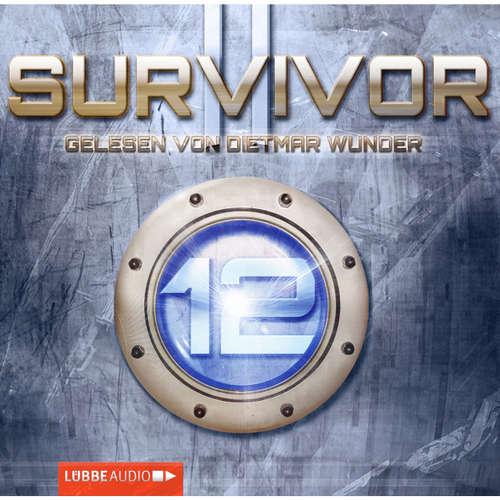 Survivor , 2, 12: Der neue Prometheus