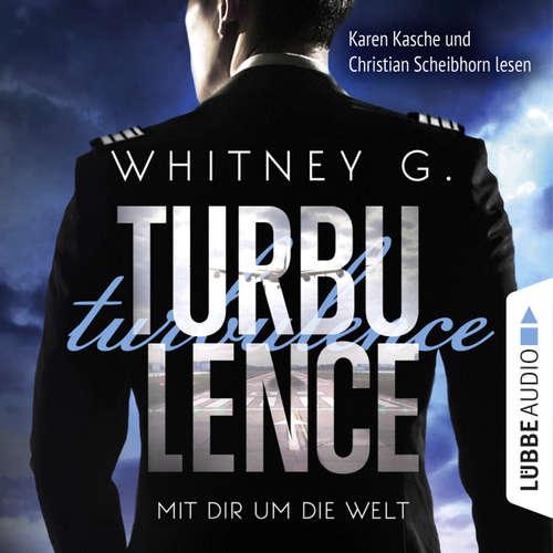 Turbulence - Mit dir um die Welt