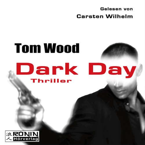 Dark Day - Tesseract 5