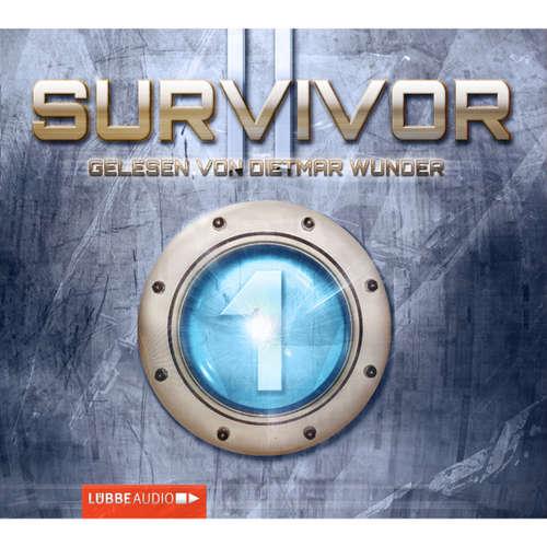Survivor , 2, 1: Treue und Verrat