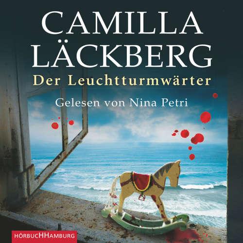 Der Leuchtturmwärter - Ein Falck-Hedström-Krimi 7