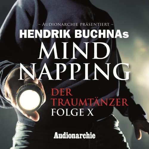 MindNapping, Special Edition 10: Der Traumtänzer