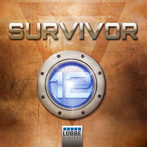 Survivor , 1, 12: Fluchtpunkt Erde
