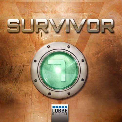 Survivor , 1, 7: Unter Wasser