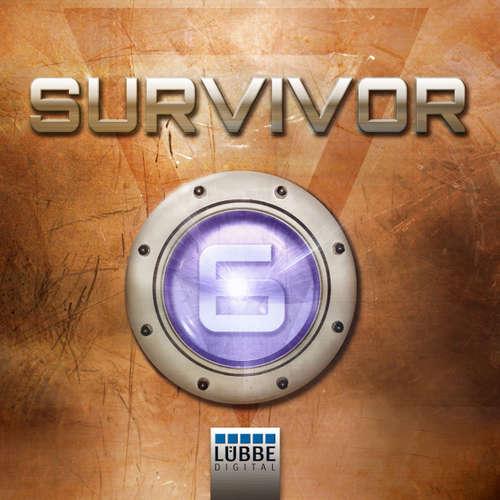 Survivor , 1, 6: Der Baum des Lebens