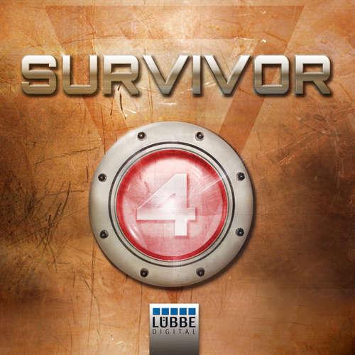 Survivor , 1, 4: Der Drache