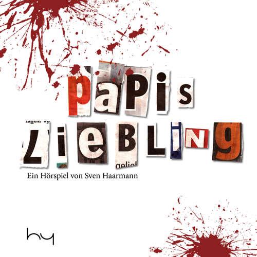 Papis Liebling