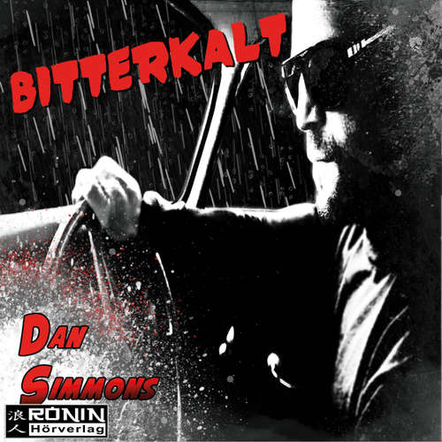 Bitterkalt - Joe Kurtz 2