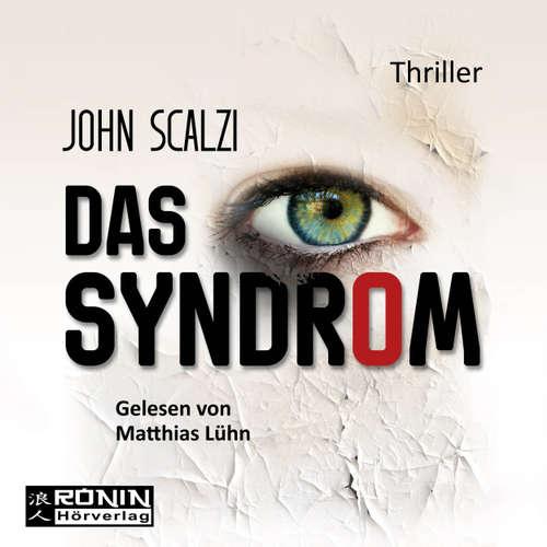 Das Syndrom