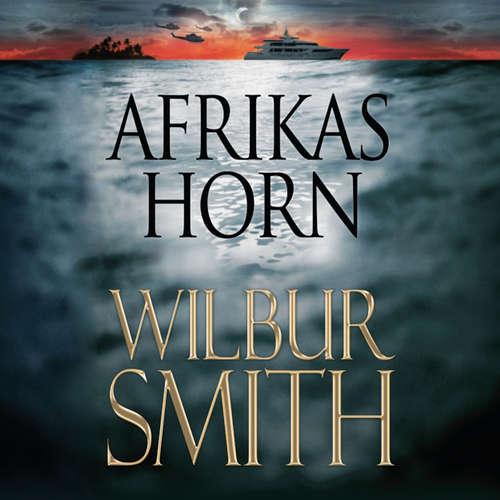 Afrikas Horn - Hector Cross-serien 1