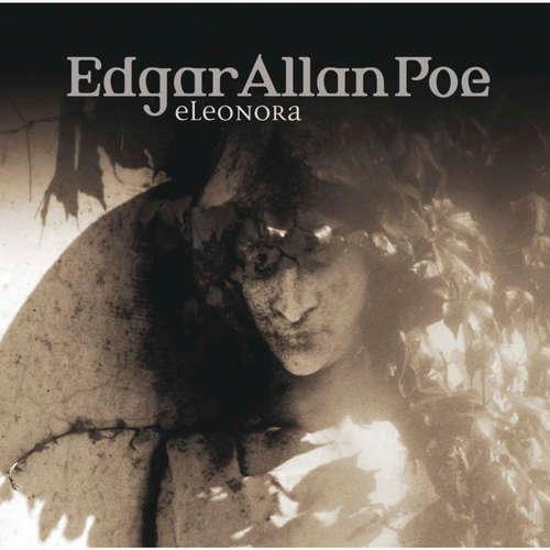 Hoerbuch Edgar Allan Poe, Folge 12: Eleonora - Edgar Allan Poe - Ulrich Pleitgen