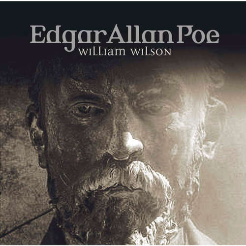 Edgar Allan Poe, Folge 32: William Wilson