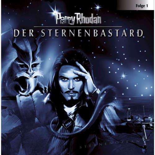Perry Rhodan, Folge 1: Der Sternenbastard