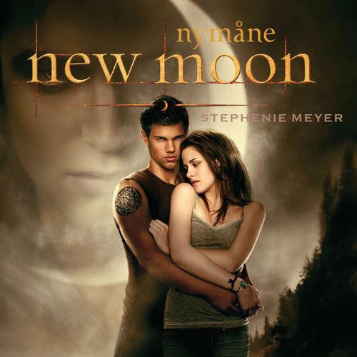 Nymåne - New Moon