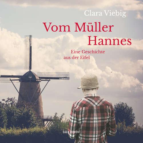 Vom Müller Hannes - Eine Geschichte aus der Eifel