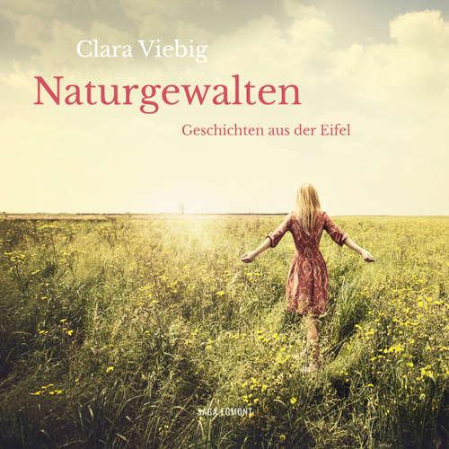 Naturgewalten - Geschichten aus der Eifel
