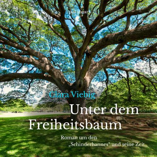 """Unter dem Freiheitsbaum - Roman um den """"Schinderhannes"""" und seine Zeit"""