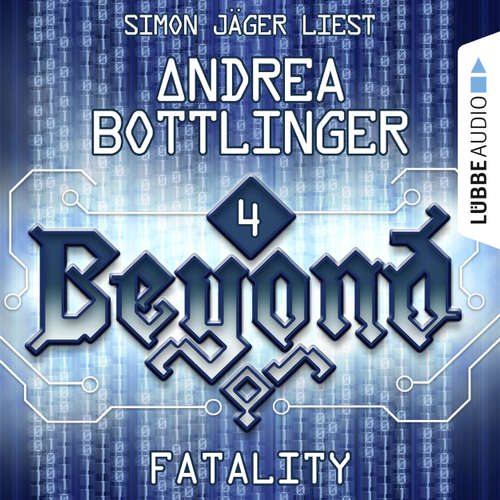FATALITY - Beyond, Folge 4