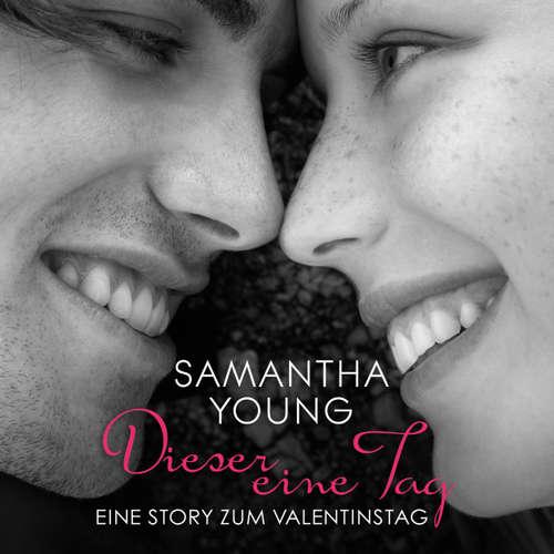 Dieser eine Tag - Eine Story zum Valentinstag