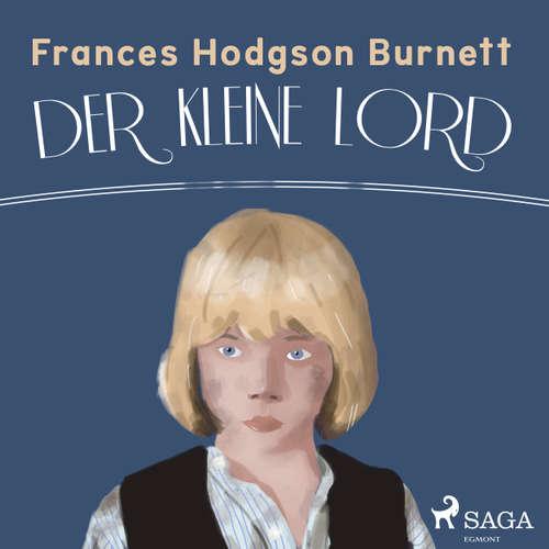Der kleine Lord - Der Kinder-Klassiker