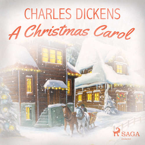 A Christmas Carol - Der Weihnachts-Klassiker
