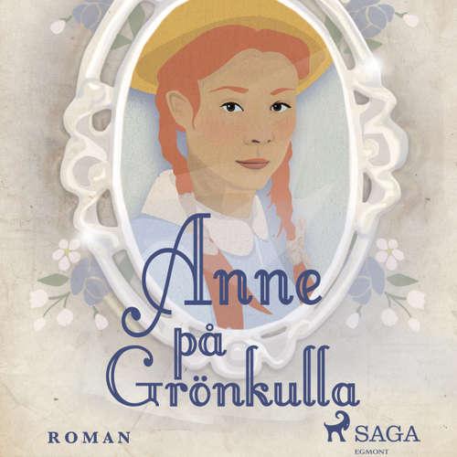 Anne på Grönkulla - Anne på Grönkulla 1