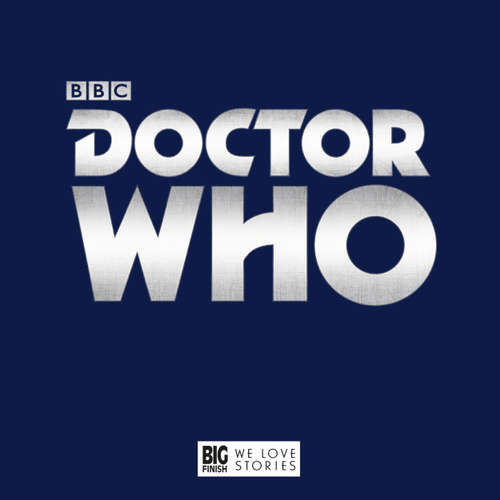 Audiobook Introduction to Doctor Who Ranges and Spin-offs, Doctor Who Introduction - Nicholas Briggs -