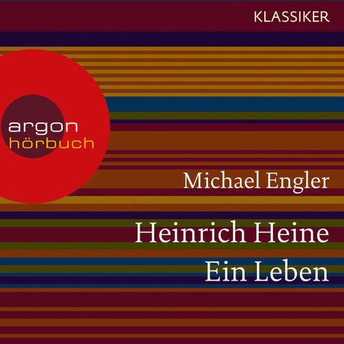 Heinrich Heine - Ein Leben (Feature)