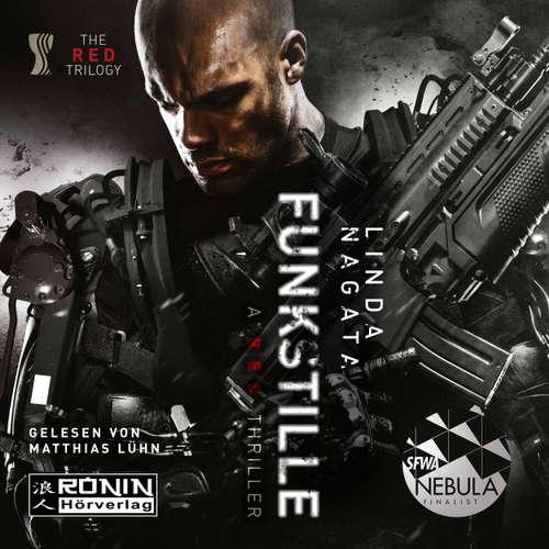Funkstille - The Red 3