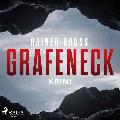 Grafeneck - Krimi