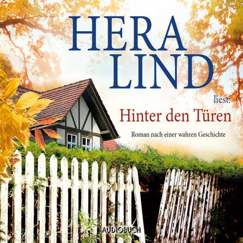 Hoerbuch Hinter den Türen - Hera Lind - Hera Lind