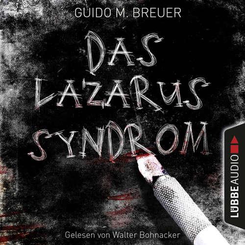 Das Lazarus-Syndrom