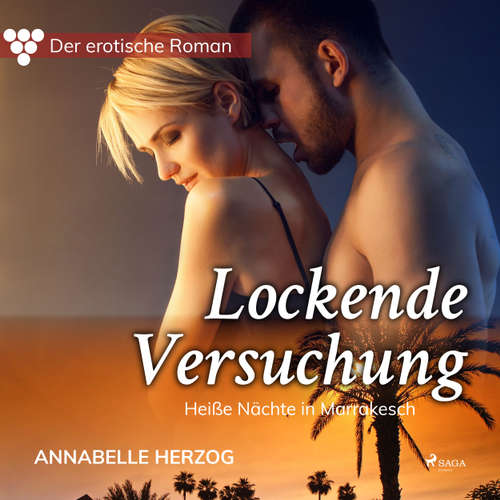Der erotische Roman, 4: Lockende Versuchung