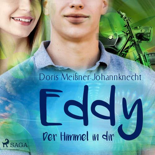 Eddy - Der Himmel in dir